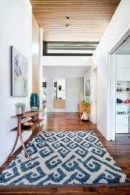 flur teppich teppich für den flur 41 designer vorschläge archzine net