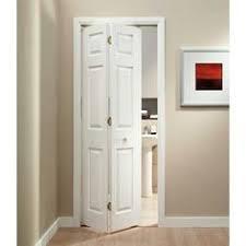 Interior Bathroom Doors by Bathroom Door Idea Bathrooms Pinterest Bathroom Doors Doors