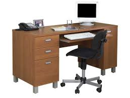 cheap computer desk for comfort when working in your office home