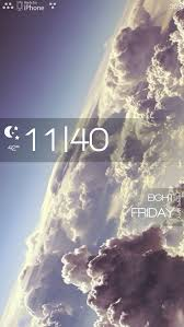 theme ls iphone post your jailbroken home screen part 5 new jb page