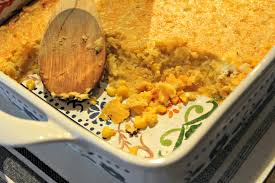 thanksgiving corn side dishes side dish recipes archives