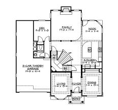 luxury floor plans modern luxury house plans ideas the