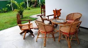 mary s palm garden hikkaduwa sri lanka guesthouse reviews