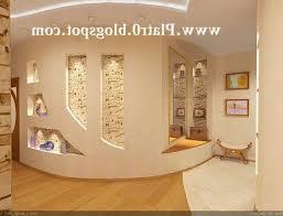 chambre a air velo 700x35c décoration chambre a coucher moderne en algerie 91 bordeaux