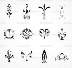 best 25 art deco tattoo ideas on pinterest art deco design art