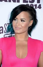 haircuts for woemen shaved one side long the other 15 shaved bob hairstyles ideas bob hairstyles 2015 short