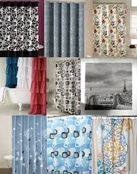 Dillards Shower Curtains Dillards Curtains And Drapes Decorate The House With Beautiful