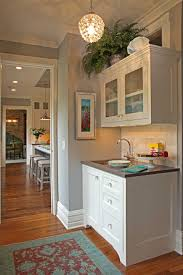 butler pantry cabinet ideas 63 with butler pantry cabinet ideas