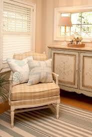 169 best nancy u0027s seaside bedroom images on pinterest seaside