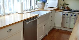 amicably sample kitchen designs tags white kitchen designs