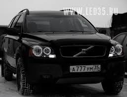 jeep volvo volvo xc u0027s jeep patriot forums