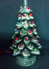 100 glass christmas tree with lights 116 best silver and