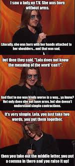 Mitch Hedberg Memes - i miss mitch hedberg mitch hedberg humor and hilarious