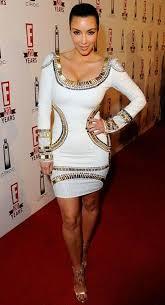 online get cheap kim kardashian dress beaded aliexpress com