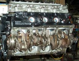 ford courier with lexus v8 for sale ford 6 cylinder remanufactured engines