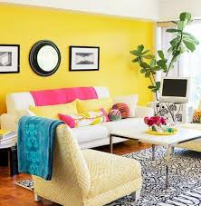 10 best living images on pinterest ideas para yellow walls and