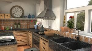 maison du monde küche project kitchens cocina pagnol 2 by lidiale