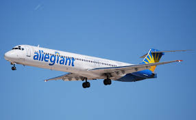Wyoming travel flights images Allegiant air pulls out of casper ending vegas service wyoming jpg