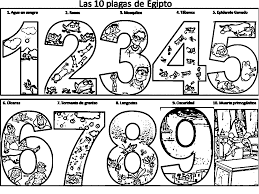 coloring pages toddlers funycoloring