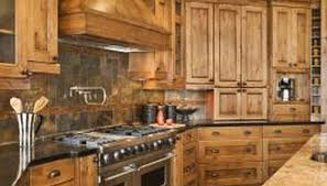 What To Clean Kitchen Cabinets With How To Clean Yellowed Kitchen Cabinets Homesteady