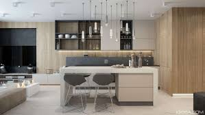 discount kitchen island luxury kitchen floor plans kitchens 2017 white kitchen custom