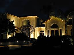 backyard outdoor patio lighting ideas house design and office