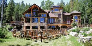 wedding venues in boise idaho compare prices for top 78 mountain wedding venues in idaho