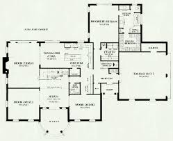 online floor planning bed house floor plan small cool plans lovable room how to draw
