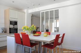 cuisine sans meuble haut résultat de recherche d images pour cuisines sans meubles hauts