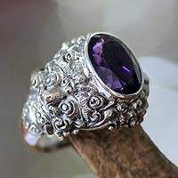 unique mens rings mens rings men s ring collection at novica
