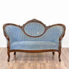 light blue velvet couch lovely light blue velvet couch 2018 couches ideas