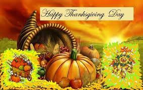 thanksgiving celebration at westchester broadway theatre