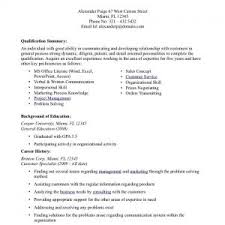 Nursing Assistant Resume Example by Template Stunning Nursing Resume Examples With Experience Cna
