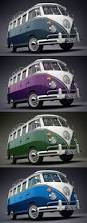 volkswagen old van drawing best 25 combi ideas on pinterest vw combis volkswagen bus and