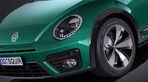 green volkswagen beetle 2016 volkswagen sensational 2017 volkswagen beetle interior 2016 vw