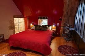 chambre hote libourne chambre chambre d hote vayrac 12 impressionnant chambre
