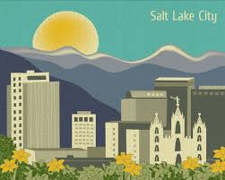 Utah travel art images 298 best utah images nature landscapes and park city jpg