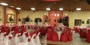 reception halls in az yesenias reception weddings get prices for wedding venues in az