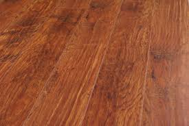 Laminate Flooring T Molding Parkay Textures Chestnut 12 3mm Masters Building Products