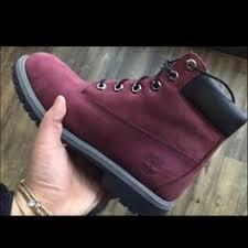 buy womens timberland boots australia buy timberland boots in australia the shoe link timberland
