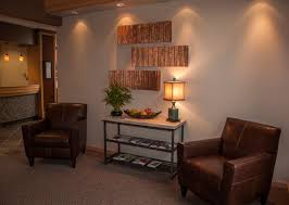 gresham dental excellence interior design by naomi glenn