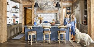 are wood cabinets out of style 39 kitchen trends 2021 new cabinet and color design ideas