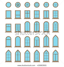 Different Types Of Awnings Window Awning Stock Images Royalty Free Images U0026 Vectors