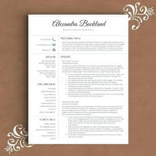 iwork resume templates iwork resume templates resume examples top