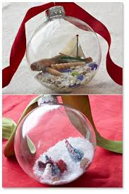 132 best glass ornaments summer images on