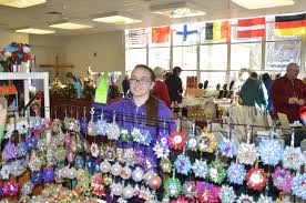 2017 concord holiday craft fair concord nh fairs and