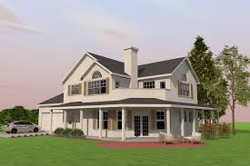 home design engineer king engineering services structural engineer in colorado wyoming