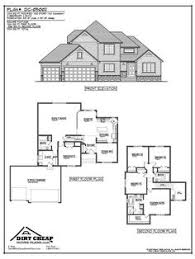 two story house blueprints high quality simple 2 story house plans 3 two story house floor
