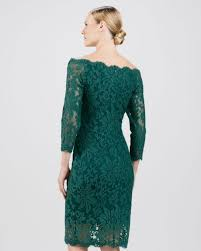 jcpenney evening dresses on sale dresses