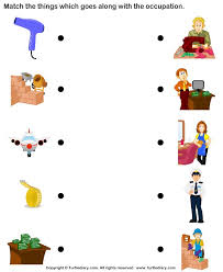 22 best job day images on pinterest coloring worksheets